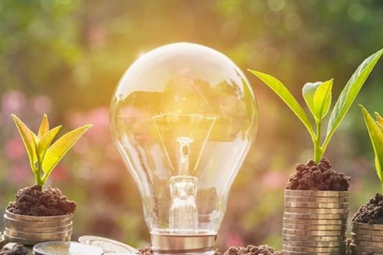 El Gobierno Nacional impediría cortes de luz, gas y agua por falta de pago