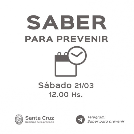 Santa Cruz esperael resultado de siete muestras enviadas al Malbran