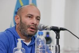 Massoni confirmó la detención de 22 personas