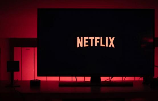 La decisión de Netflix que afectará a los usuarios durante la cuarentena total