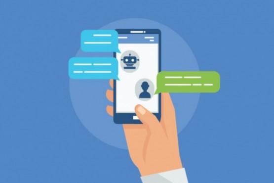 Chatbot: una herramienta en redes para informarse sobre el coronavirus