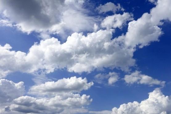 Nubosidad y mejora por la tarde.