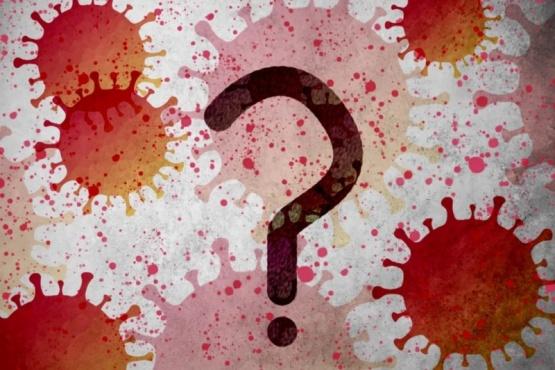 Qué es la carga viral y por qué hay que hacer cuarentena