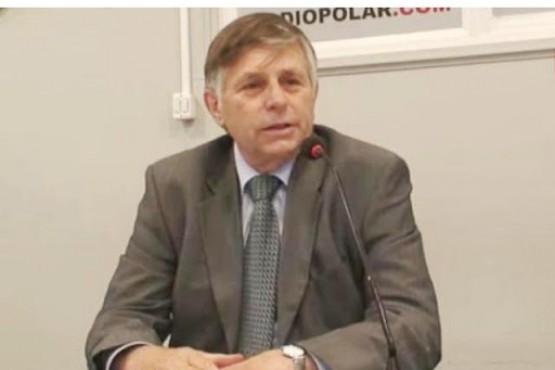 8 nuevos casos de COVID-19 en Magallanes
