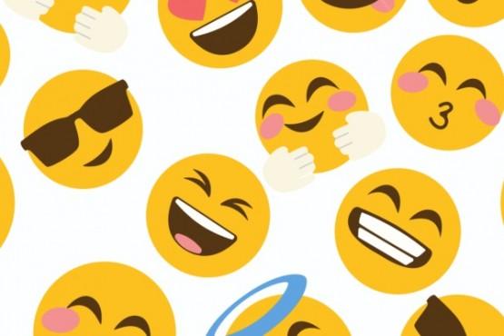 Cómo cambiar el color de los emojis en los estados de WhatsApp