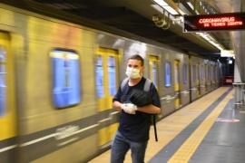 Coronavirus: hay 19 muertos y 745 contagiados en la Argentina