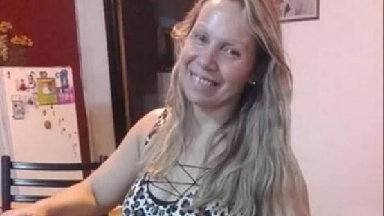 Encontraron asesinada a Claudia Repetto en Mar del Plata