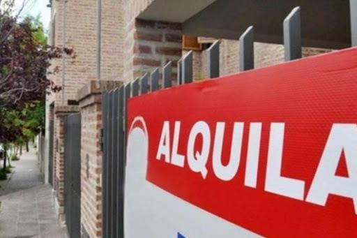 Desde marzo deberán registrarse todos los contratos de alquiler de propiedades