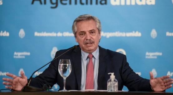 Nación pidió frenar despidos en Techint conciliación obligatoria