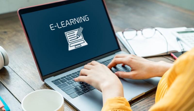 Más de 20 cursos online gratuitos y en español de las mejores universidades del mundo