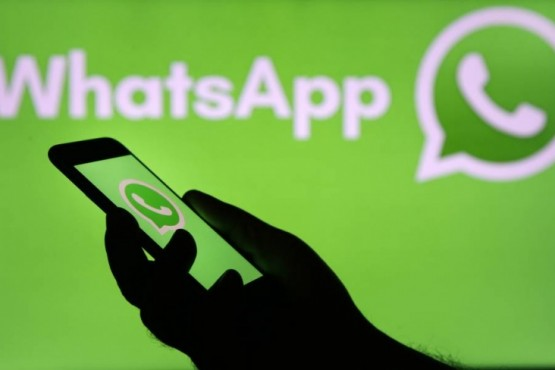 Cómo descargar los estados de WhatsApp