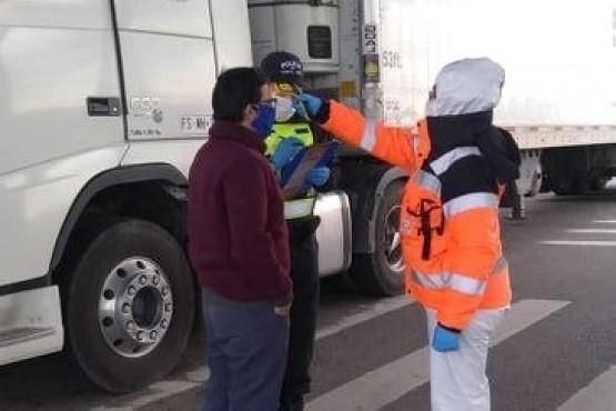 Protección Civil realiza operativos