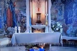 La homilía completa de los 500 años de la primera Misa