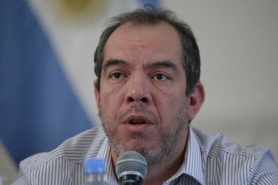 Provincia prepara la llegada de 200 chubutenses de Buenos Aires