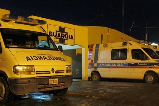 Foto Radio Noticias