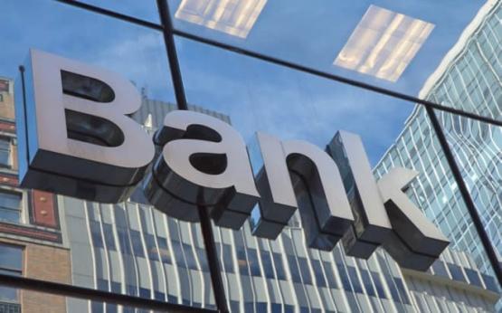 El Banco Mundial apoya al país con US$35 millones en la lucha contra la COVID-19
