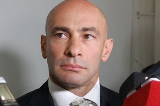 Massoni confirmó alcances del programa para flexibilizar la cuarentena