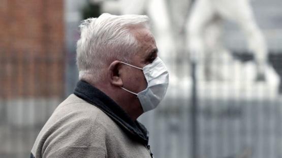 Se confirmaron dos nuevas muertes por coronavirus