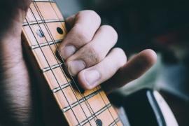 Lanzaron fondo solidario para músicos del país