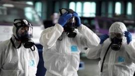 Confirmaron 88 nuevos casos de coronavirus en la Argentina