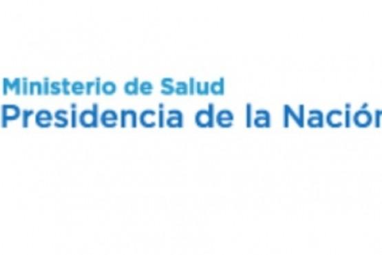 Salud transfirió en marzo más de 1400 millones de pesos a las Provincias