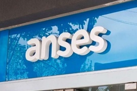 Anses informará quienes podrán cobrar el Ingreso Familiar de Emergencia