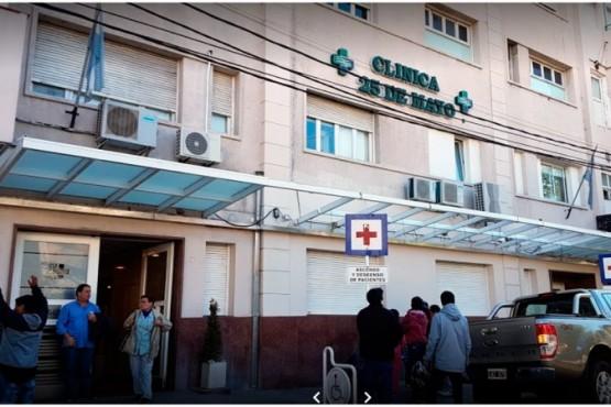 Coronavirus: Hubo 2 nuevos muertos y suman 46 las víctimas fatales en Argentina