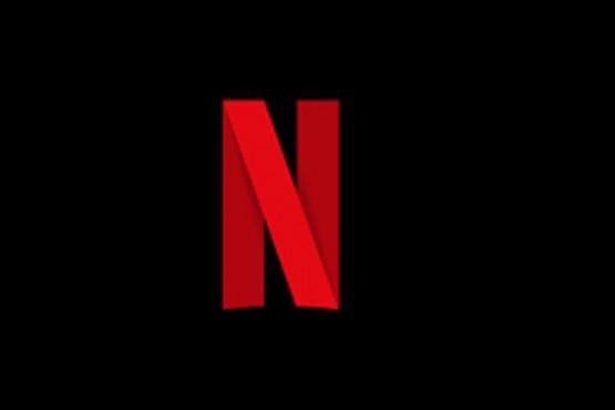 Todas las peliculas y series que estrena Netflix en abril