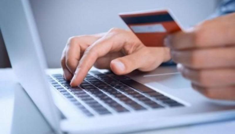 Nuevo medio de pago para evitar el dinero en efectivo