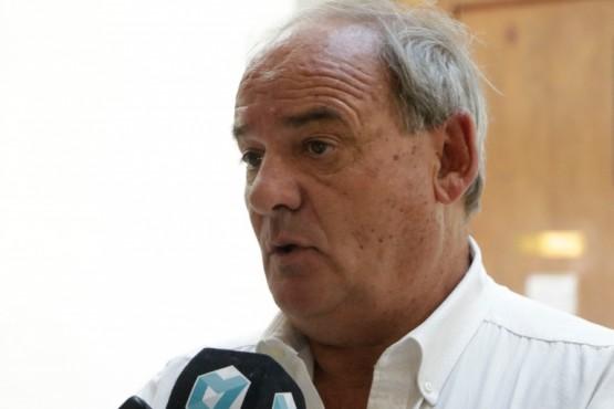 Chubut elegida representante de la Patagonia en el Consejo Federal de la Vivienda