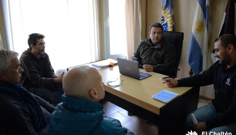 Municipio creará Observatorio de Empleo y Actividad Económica