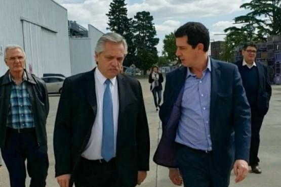 Alberto Fernández confirmó que el aislamiento no se flexibilizará y será