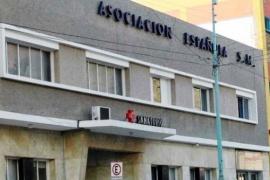 Murió un caso sospechoso de Coronavirus en Chubut