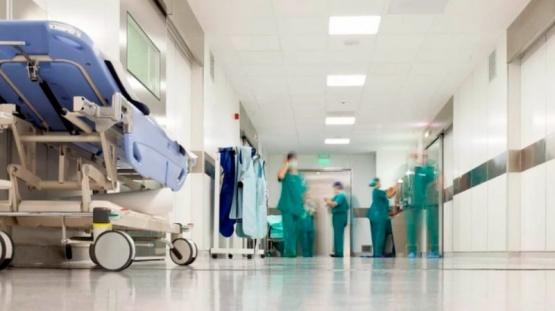 Confirmaron 82 nuevos casos de coronavirus en Argentina