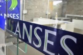 Desde hoy podés consultar si sos beneficiario del bono de ANSES