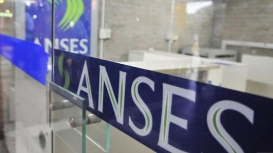La ANSES posterga el pago del Ingreso Familiar de Emergencia