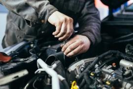 Mecánicos: Gran demanda en Río Gallegos