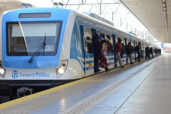 Recomendaciones para los usuarios que utilizan el transporte público