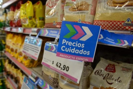 Control de precios por parte de la ciudadanía.