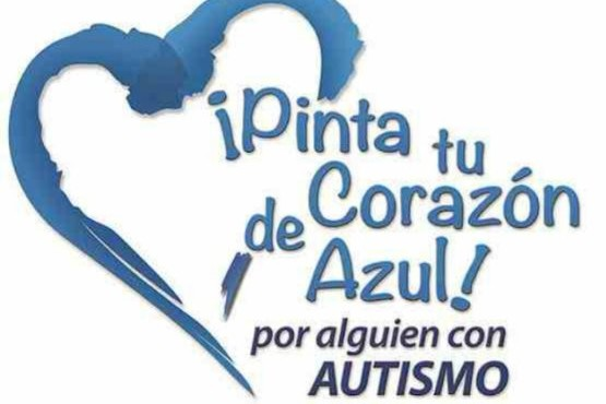 """""""Nos emocionó que se considere a quienes sufren trastorno del espectro autista"""