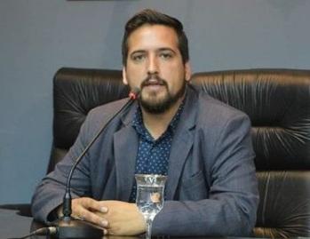 Concejales reclamaron transparencia en distribución de fondos