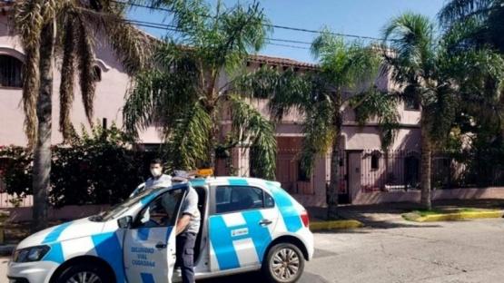 Ya hay 42 infectados con coronavirus en el geriátrico de Córdoba