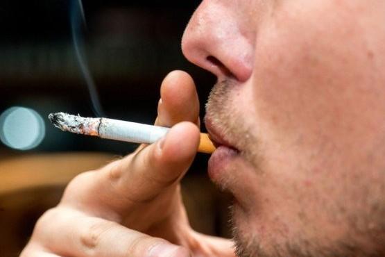 Los fumadores tienen 14 veces más probabilidades de sufrir consecuencias graves por el coronavirus