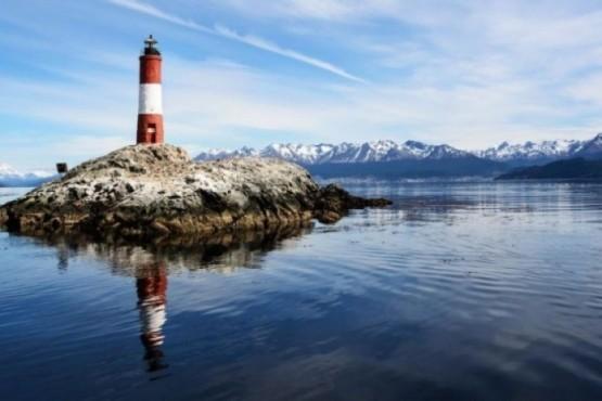 Conoce el clima de hoy en Tierra del Fuego