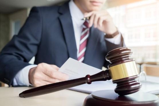 TSJ habilitó sistema electrónico para los abogados y una asociación pidió ser exceptuados
