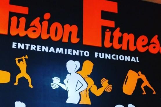 Desinfección, higiene y distanciamiento social, pilares de los gimnasios para reabrir sus puertas