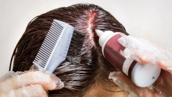 Tinturas para el cabello: la nueva compra por el coronavirus