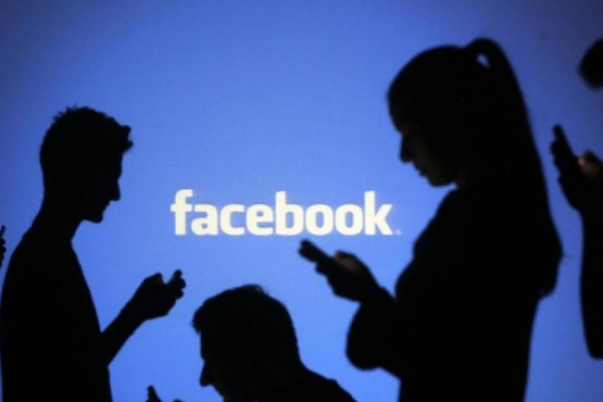 Facebook alertará a usuarios que interactúen con información falsa sobre el coronavirus