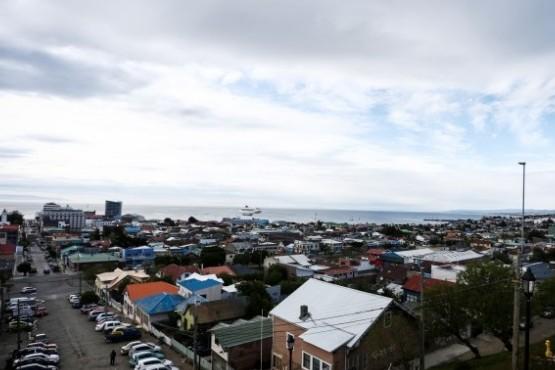Dramáticos testimonios de los dueños de hostales de Punta Arenas