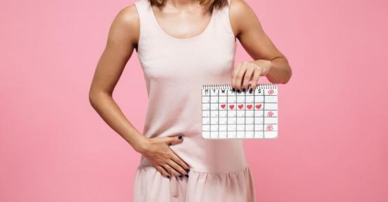Aseguran que la cuarentena puede alterar el ciclo menstrual